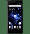 Sony Xperia XZ2 - Android Pie