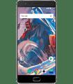 OnePlus 3 - Android Oreo
