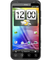 HTC X515m EVO 3D