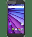 Motorola Moto G 3rd Gen. (2015)