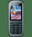 Samsung C3350 Xcover 2