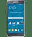 Samsung G850F Galaxy Alpha