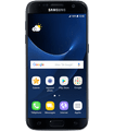 Samsung Galaxy S7 - Android Nougat