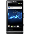 Sony LT26i Xperia S