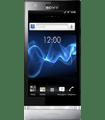 Sony LT22i Xperia P