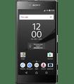 Sony Xperia Z5 Premium - Android Nougat