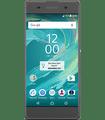 Sony Xperia XA - Android Nougat