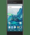 Sony Xperia XZ - Android Oreo