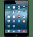 Apple iPad Mini 2 iOS 8