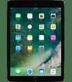 Apple iPad Pro 9.7 - iOS 10