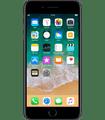 Apple iPhone 7 Plus iOS 11