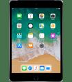 Apple iPad Mini 4 - iOS 11