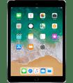 Apple iPad Air 2 - iOS 11