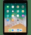 Apple iPad Pro 9.7 - iOS 11