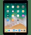 Apple ipad-mini-2-ios-11