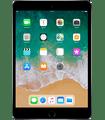 Apple iPad Mini 3 - iOS 11