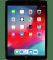 Apple iPad Pro 9.7 - iOS 12