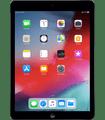 Apple iPad Air iOS 12