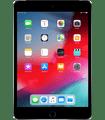 Apple iPad Mini 4 - iOS 12