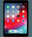 Apple iPad 9.7 (2018) iOS12