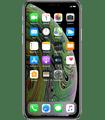 Apple iPhone XS - iOS 13