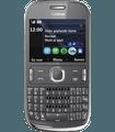 Nokia Asha 302