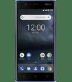 Nokia 3 - Android Oreo