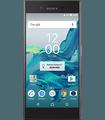 Sony Xperia XZ - Android Nougat
