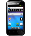 Alcatel OT-983