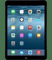 Apple iPad Air - iOS 8