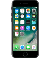 Apple Apple iPhone 7
