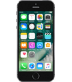 Apple iPhone 5s iOS 10