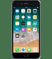 Apple iPhone 6s Plus iOS 11