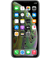 Apple iPhone XS - iOS 14