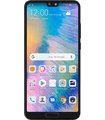 Huawei P20 - Android Pie
