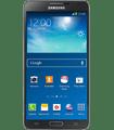 Samsung Galaxy Note III LTE