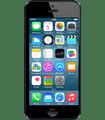 Apple iPhone 5c - iOS 8