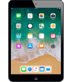 Apple iPad mini 2 iOS 11