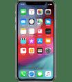 Apple iPhone X - iOS 12