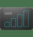 Alcatel MiFi Y900