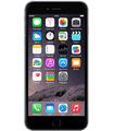 Apple iPhone 6 Plus - iOS 8