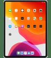 Apple iPad Pro 12.9 (2018) - ipados 13