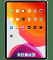 Apple iPad Pro 11 (2018) - iPadOS 13
