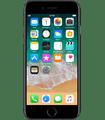 Apple iPhone 7 iOS 11