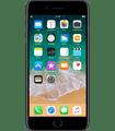 Apple iPhone 7 Plus - iOS 11