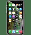 Apple iPhone X - iOS 14