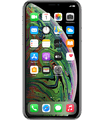 Apple iPhone XR - iOS 14