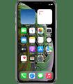 Apple iPhone X - iOS 15