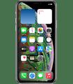 Apple iPhone XR - iOS 15