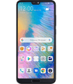 Huawei P20 Pro - Android Pie